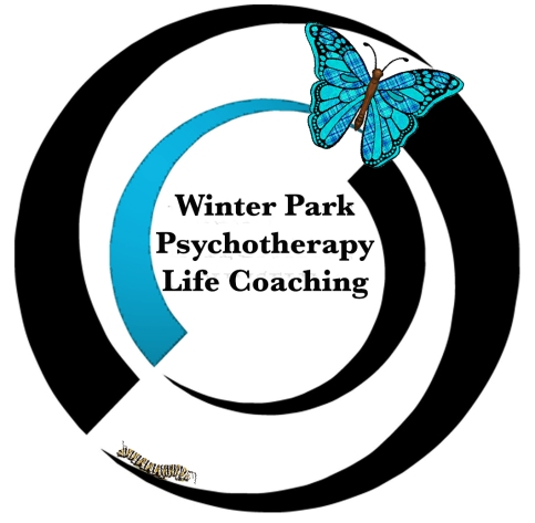 PsychoTheraupetic_LOGO_only